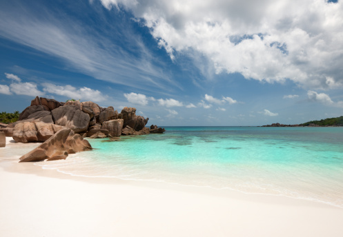 Limestone「Anse Coco, Seychelles (XXXL)」:スマホ壁紙(14)