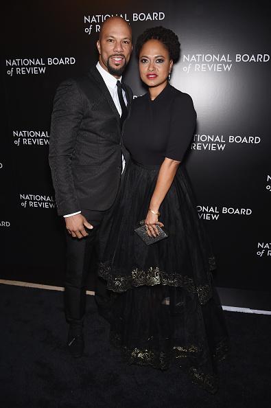 Flared Skirt「2014 National Board Of Review Gala - Arrivals」:写真・画像(19)[壁紙.com]