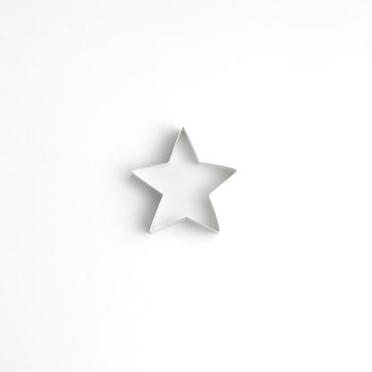 Paper Craft「Origami star」:スマホ壁紙(15)