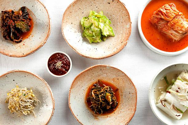 korean food, eating:スマホ壁紙(壁紙.com)