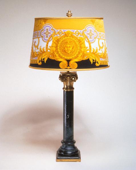 Ornate「Sotheby's Versace Auction」:写真・画像(10)[壁紙.com]