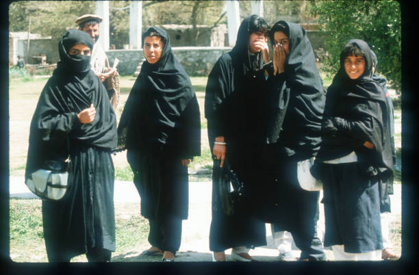 Women And Islam In Afghanistan:ニュース(壁紙.com)