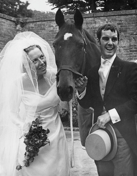 Wedding Reception「Marion Coakes」:写真・画像(2)[壁紙.com]