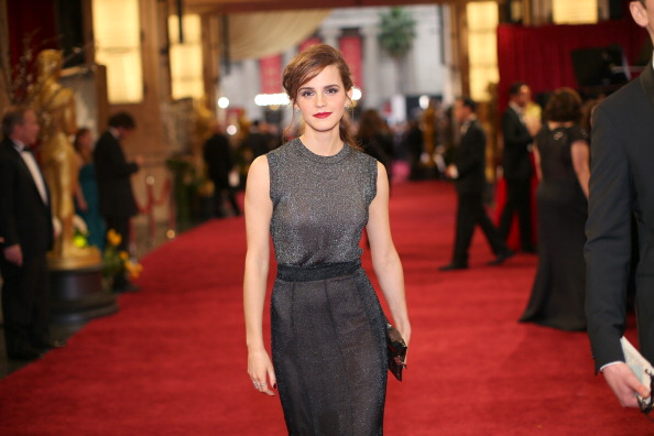 Actress「86th Annual Academy Awards - Red Carpet」:写真・画像(0)[壁紙.com]
