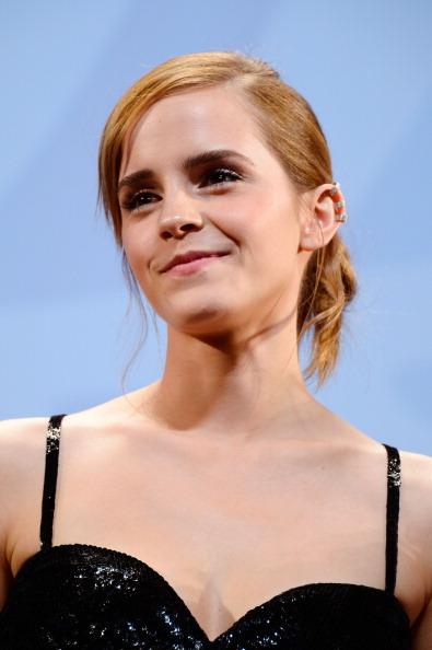 エマ・ワトソン「'The Bling Ring' Premiere - The 66th Annual Cannes Film Festival」:写真・画像(11)[壁紙.com]