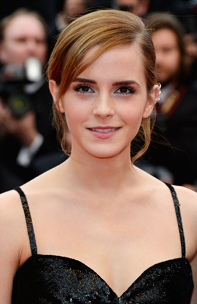 エマ・ワトソン「'The Bling Ring' Premiere - The 66th Annual Cannes Film Festival」:写真・画像(18)[壁紙.com]