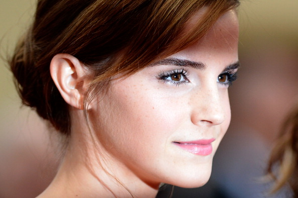 エマ・ワトソン「'The Bling Ring' Premiere - The 66th Annual Cannes Film Festival」:写真・画像(11)[壁紙.com]