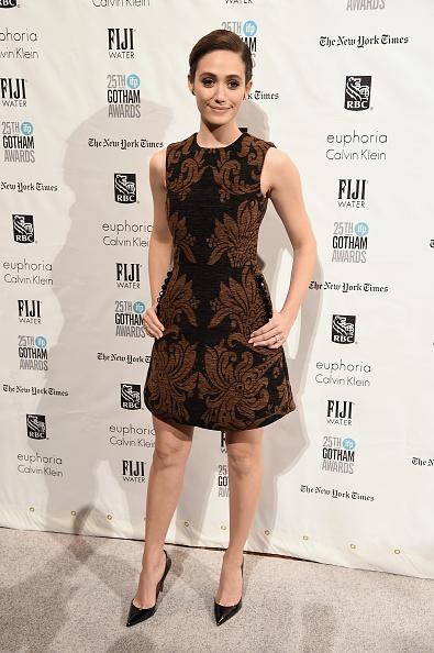 Hands In Pockets「25th Annual Gotham Independent Film Awards - Arrivals」:写真・画像(15)[壁紙.com]