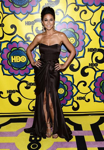 Pacific Design Center「HBO's Annual Emmy Awards Post Award Reception - Arrivals」:写真・画像(13)[壁紙.com]