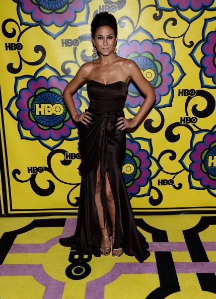 Pacific Design Center「HBO's Annual Emmy Awards Post Award Reception - Arrivals」:写真・画像(14)[壁紙.com]