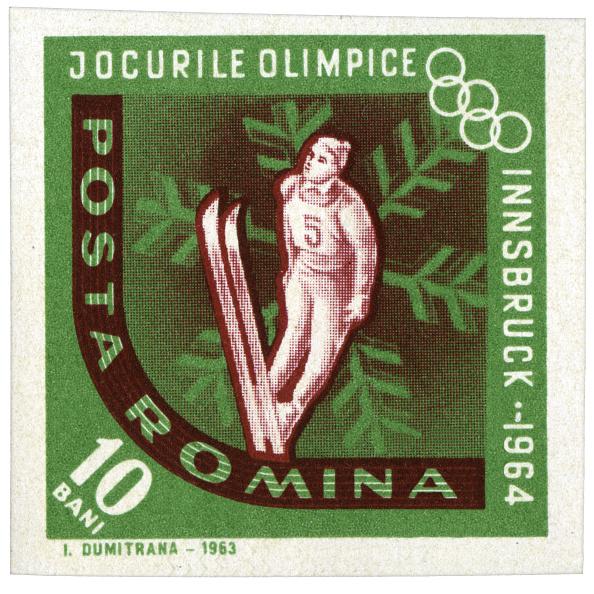 Fototeca Storica Nazionale「Winter Olympics」:写真・画像(3)[壁紙.com]