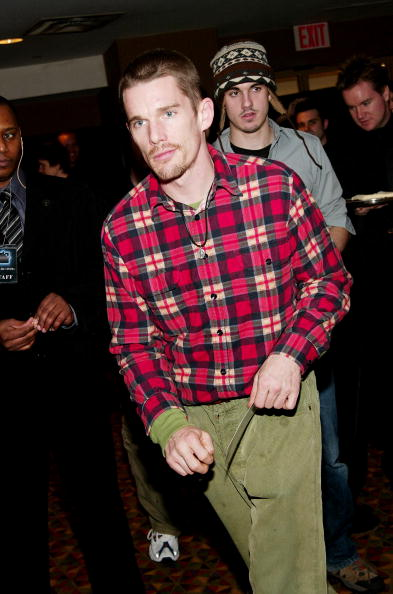 """Evan Agostini「""""Lord Of The Rings: The Return Of The King"""" Special Screening」:写真・画像(5)[壁紙.com]"""