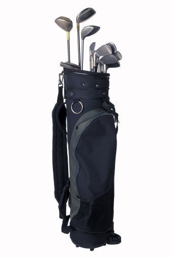 1990-1999「Golf clubs」:スマホ壁紙(1)