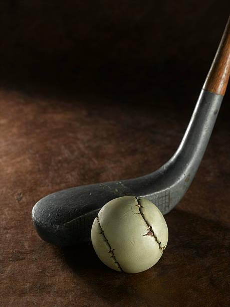 Golf Clubs  Vintage:スマホ壁紙(壁紙.com)