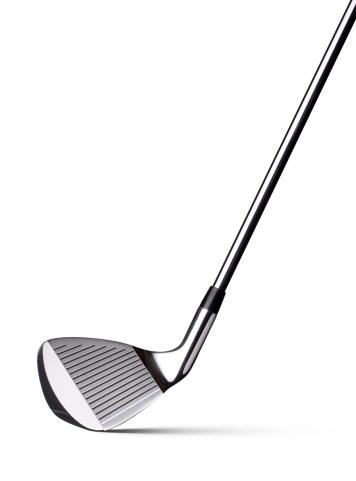 ゴルフ「ゴルフゴルフクラブ」:スマホ壁紙(11)