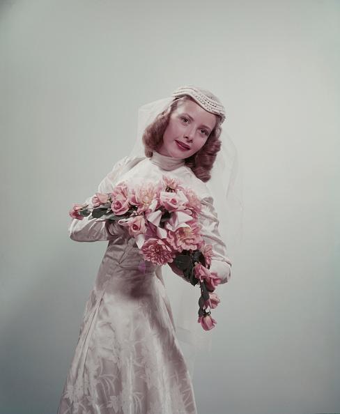 Bride「Bridal Fashion」:写真・画像(3)[壁紙.com]