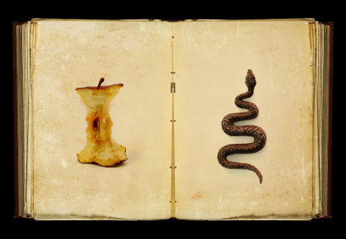 Hell「the book of sins」:スマホ壁紙(5)
