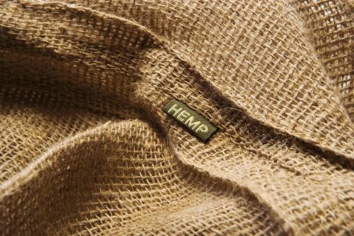 Fiber「Hemp Fabric」:スマホ壁紙(7)