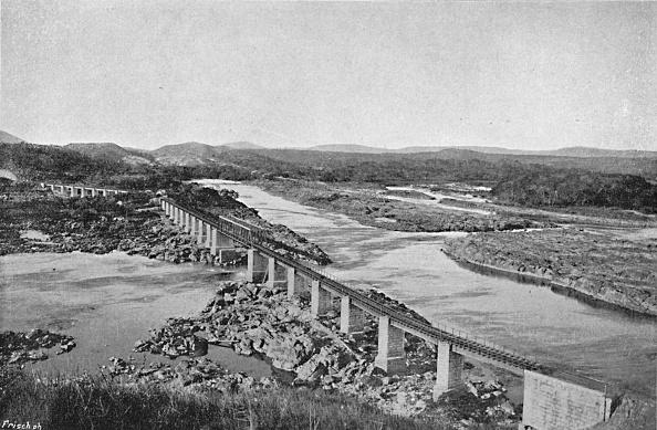 Horizon「Ponte De Jaguara」:写真・画像(14)[壁紙.com]