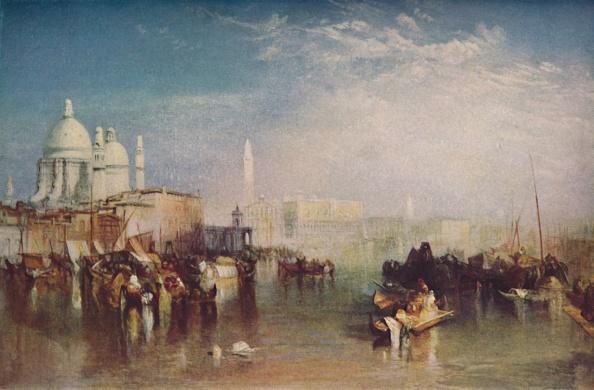 Lagoon「Venice」:写真・画像(15)[壁紙.com]