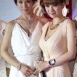 劉 艶壁紙の画像(壁紙.com)