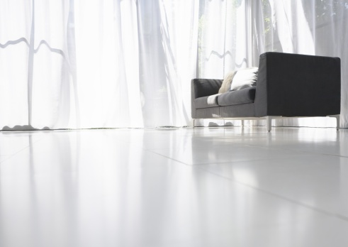 Sunny「Sofa」:スマホ壁紙(10)