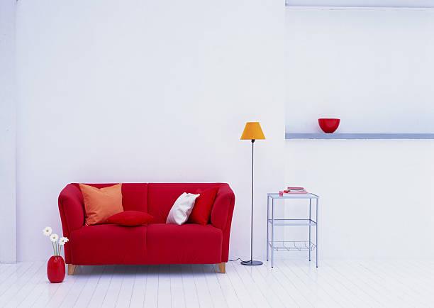 Sofa:スマホ壁紙(壁紙.com)