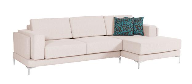 Armchair「Sofa」:スマホ壁紙(15)
