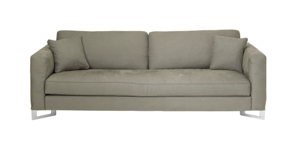 Large「sofa」:スマホ壁紙(6)