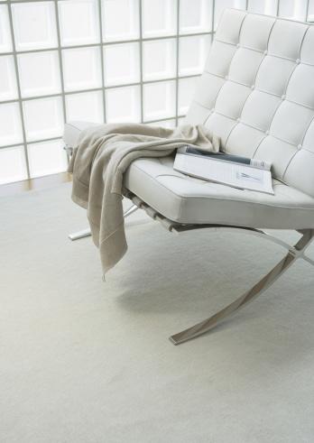 スカーフ「Sofa」:スマホ壁紙(8)
