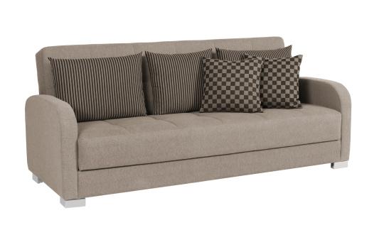 Armchair「Sofa」:スマホ壁紙(19)