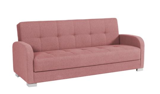 Armchair「Sofa」:スマホ壁紙(4)