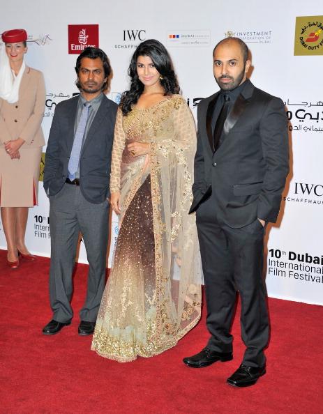 Madinat Jumeirah Hotel「2013 Dubai International Film Festival - Portraits」:写真・画像(1)[壁紙.com]