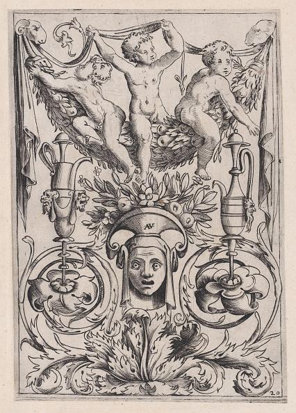 Wood Paneling「Ornamental Panel」:写真・画像(16)[壁紙.com]