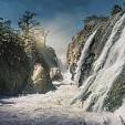 Epupa Falls壁紙の画像(壁紙.com)