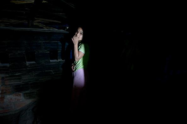 Autism「VNM: Dealing With The Leagcy Of Agent Orange In Vietnam」:写真・画像(4)[壁紙.com]