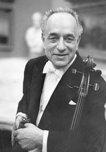Classical Musician「Gaspar Cassado」:写真・画像(16)[壁紙.com]