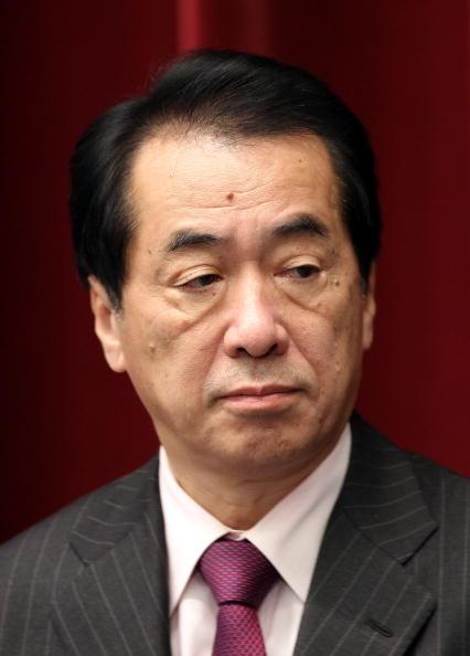 Corporate Business「Japan's Prime Minister Yukio Hatoyama Unveils Record Budget」:写真・画像(0)[壁紙.com]