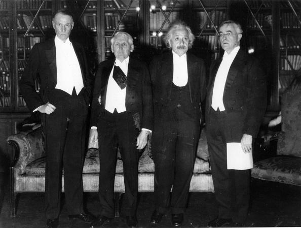 Literature「Nobel Prize-Winners」:写真・画像(14)[壁紙.com]