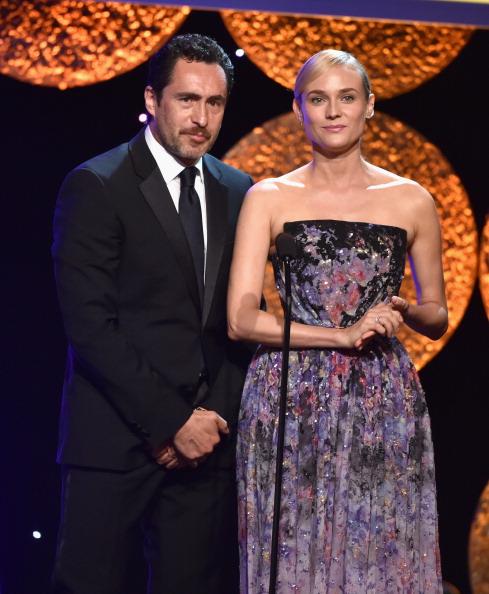 Skinny Belt「4th Annual Critics' Choice Television Awards - Show」:写真・画像(11)[壁紙.com]