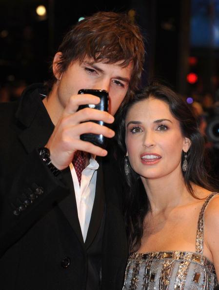 Wireless Technology「59th Berlin Film Festival - 'Happy Tears' Premiere」:写真・画像(19)[壁紙.com]