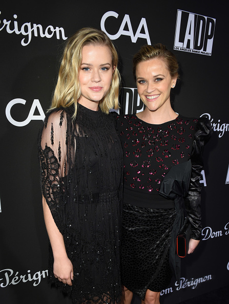 Reese Witherspoon「2018 LA Dance Project Gala」:写真・画像(6)[壁紙.com]