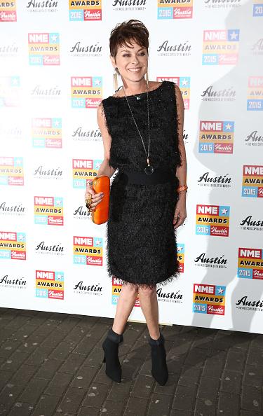 Tim P「NME Awards - Red Carpet Arrivals」:写真・画像(3)[壁紙.com]