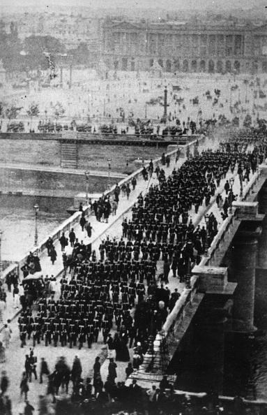 1870-1879「Dying Empire」:写真・画像(16)[壁紙.com]