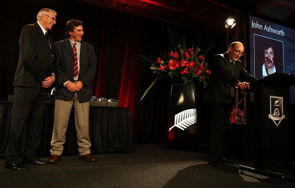 Ashwood「All Blacks Test Capping Ceremony」:写真・画像(11)[壁紙.com]