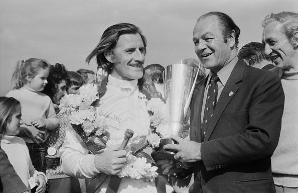 Bouquet「International Trophy」:写真・画像(5)[壁紙.com]