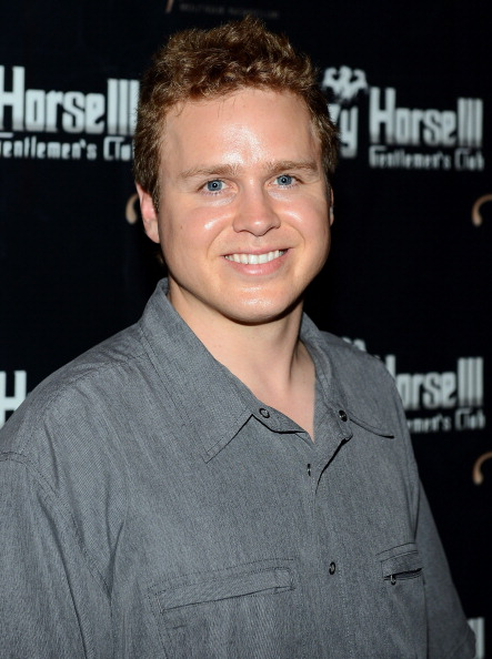 Spencer Platt「Heidi Montag Hosts Spencer Pratt's 30th Birthday Celebration At Crazy Horse III」:写真・画像(15)[壁紙.com]