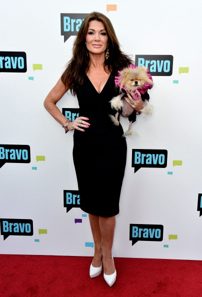 """Form Fitted Dress「Bravo Media's 2013 """"For Your Consideration"""" Emmy Event - Arrivals」:写真・画像(12)[壁紙.com]"""