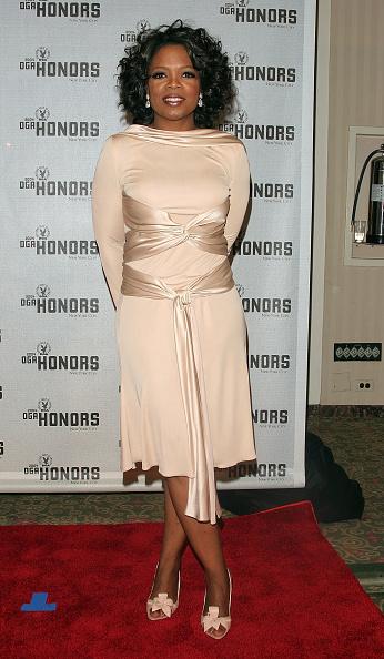 Oprah Winfrey「5th Annual Directors Guild Of America Honors - Press Room」:写真・画像(1)[壁紙.com]