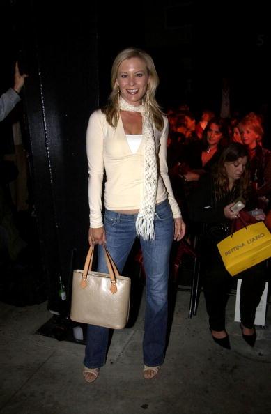 Louis Vuitton Purse「Mercedes Australia Fashion Week」:写真・画像(15)[壁紙.com]